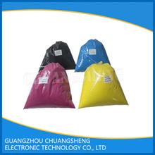 For Samsung CLP 351KN toner powder