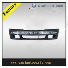 Front Bumper Reinforcement For Chevrolet Epica Car Auto Body Parts