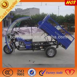 Alibaba china 150 cc motorcycle mini trike