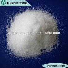ho sale Ammonium dihydrogen phosphate for agiculture