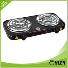 termostatic valve electrical safety codes coffee oven cook SX-DA01A