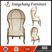 2015 Living Room Antique Design Classic French Sofa JC-SF13