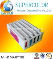 T3270 T5270 T7270 printer compatible ink cartridge for Epson Sure Color