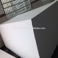 high quality PVC foam Board