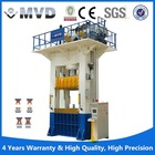 800 tons Hydraulic Press 800 tons Hydraulic Deep Drawing Press for MVD 2015 CE Standard