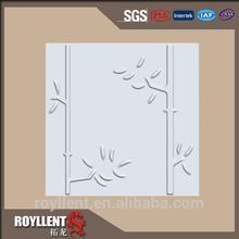 bamboo wall wallpaper 3d home wallpaper interior 3d wallpapers price