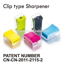new arrival pencil sharpener