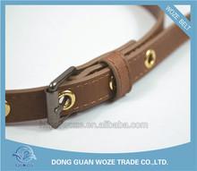 Novelties Wholesale China Fancy Pu Leather Belt