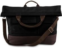 "2014 New Design 15"" Laptop Tote Bag polyester tote bag"