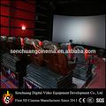 الساخنة الإنجليزية العرض المجاني السينما عن فيلم 5d 5d المحاكية