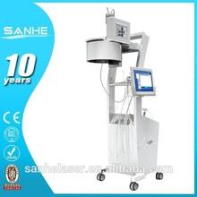 Professional Hair Growth machine SH650-1 hair loss laser treatment/china hair growth oil