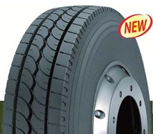 GOODRIDE/WESTLAKE Truck Tire MD752 315/80R22.5