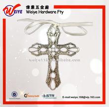 Christmas Tree Hanging Ornament metal ornament pendant