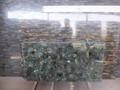 gemstone natural polido granito labradorita nomes para empresa de móveis de decoração