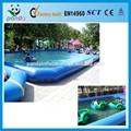 Inflável 3- piscina anel/intex piscina inflável