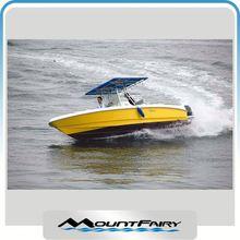 Cheap Fishing Outboard Boats Fishing boat