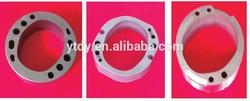 stator for power steering pump,powder metallurgy
