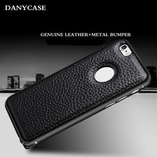 2015 new design for iphone leather case, for iphone 6 case, for iphone case