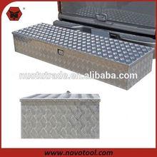 multifunctional aluminium tool boxes