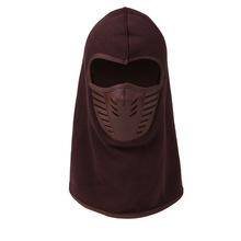 Snowboard Motorcycle Bicycle Winter face mask Neck Warmer Warm