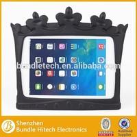 For ipad mini /mini 2 eva case, for kid ipad mini EVA shockproof case