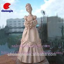 Wedding Souvenir, Wedding Decoration, Wedding Cake Top