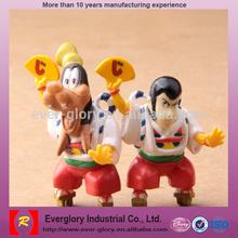 Hot Sale Wholesale Action Figure,OEM Model Toy Style Action Figure,Hot Toys Figure