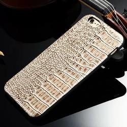 oem custom phone cases,for iphone case custom,for iphone 6 case