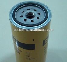 di alta qualità mai usato rc auto di carburante filtri