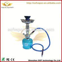 electric hookah prices 500 puffs portable e hookah shisha pen shisha hookah royal