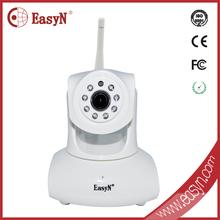 3X Zoom mini dome P2P office onvif wireless 32g sd card slot cctv camera