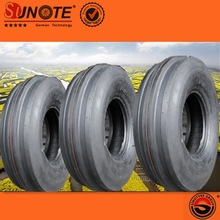sunote tyres farm agricultural tractor tires 6.00-16 6.00-19 6.50-16 7.50-16 tractor tyre