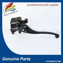 Motorcycle parts china Vaccum Pump Brake Wholesale Motorcycle Parts