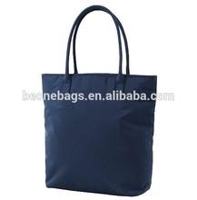 newest design nylon handbags women bags