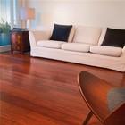 walnut strand woven bamboo flooring,zebra strand woven bamboo flooring,natural strand woven bamboo flooring