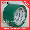Top Grade BOPP adhesive Water Proof Ahesive tape