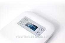 GSM alert alarm system Temperature logger