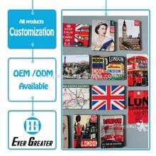 Custom country fridge magnets,fridge magnets city world,fridge magnets cities