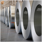 Prime Cold Rolled Non Oriented Silicon Steel for Transformer