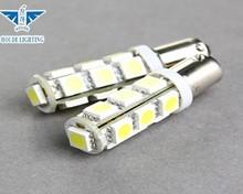 1156 1157 led brake light led tuning light
