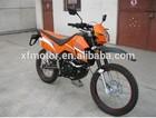 EEC xmotos 250cc dirt bike