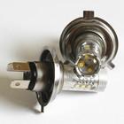 80W LED fog Lights for Auto Headlight 1156/T20/T10/3156/3157/H11car led bulb