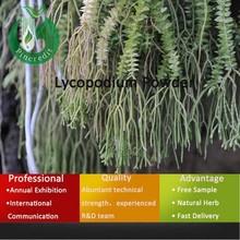Melaleuca Tower Extract/Lycopodium Serratum Extract