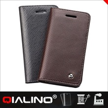 QIALINO Low Price For Iphon 5C Mobile Phone Case
