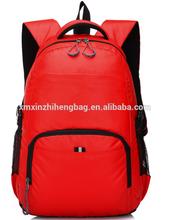 2015 Factory best computer tool bag