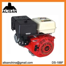13HP petrol and gasoline engine for sale