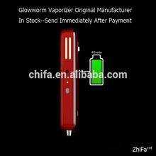 Premium Design Dry Herb Vaporizer Davinci vaporizer for Christmas promotion
