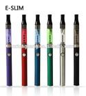 China good quality Colorful E- cigarette price