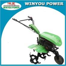WINYOU new mini garden tiller machine in 2015