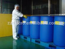 strong oxidant Hydrogen Peroxide Liquid